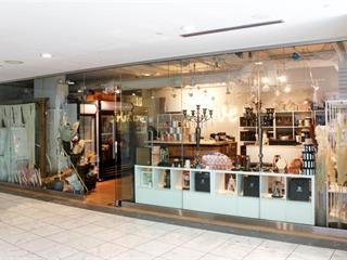 Retail for sale in West Cambie, Richmond, Richmond, 2365 4000 No. 3 Road, 224940883 | Realtylink.org