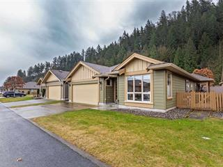 House for sale in Vedder S Watson-Promontory, Chilliwack, Sardis, 82 46000 Thomas Road, 262562289 | Realtylink.org