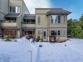 Apartment for sale in Comox, Comox (Town Of), 101 2250 Manor Pl, 866765 | Realtylink.org