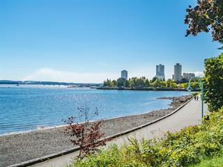 Apartment for sale in Nanaimo, Brechin Hill, 100 375 Newcastle Ave, 866826 | Realtylink.org