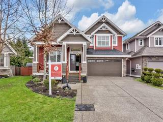 House for sale in Pacific Douglas, Surrey, South Surrey White Rock, 17431 0b Avenue, 262563583 | Realtylink.org