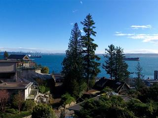 Lot for sale in Sandy Cove, West Vancouver, West Vancouver, 4170 B Rose Crescent, 262564082 | Realtylink.org
