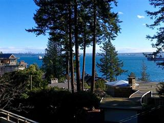 Lot for sale in Sandy Cove, West Vancouver, West Vancouver, 4170 A Rose Crescent, 262564081 | Realtylink.org