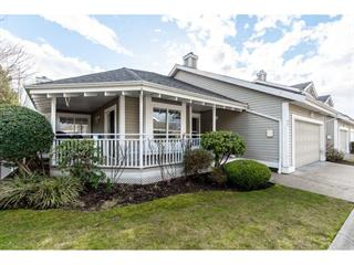 Townhouse for sale in Walnut Grove, Langley, Langley, 23 20788 87 Avenue, 262563508 | Realtylink.org