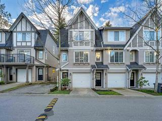 Townhouse for sale in West Newton, Surrey, Surrey, 84 12778 66 Avenue, 262564071 | Realtylink.org