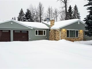 House for sale in Salmon Valley, Prince George, PG Rural North, 4295 Marlin Drive, 262563862 | Realtylink.org