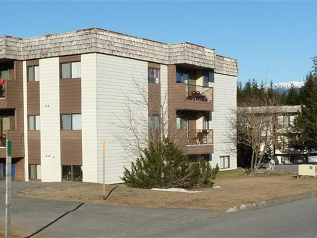 Multi-family for sale in Kitimat, Kitimat, 80 90-100 Baxter Avenue, 224941888 | Realtylink.org