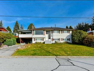 House for sale in Central Coquitlam, Coquitlam, Coquitlam, 1153 Madore Avenue, 262563349   Realtylink.org