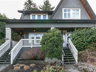 1/2 Duplex for sale in Mount Pleasant VE, Vancouver, Vancouver East, 2789 St. Catherines Street, 262563675 | Realtylink.org