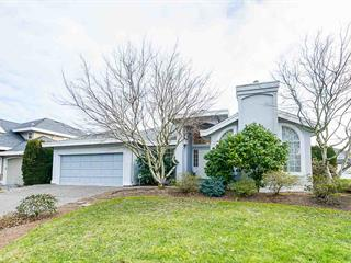 House for sale in Sunnyside Park Surrey, Surrey, South Surrey White Rock, 2508 148a Street, 262563021 | Realtylink.org