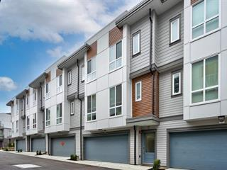 Townhouse for sale in Willoughby Heights, Langley, Langley, 14 7947 209 Street, 262563513 | Realtylink.org