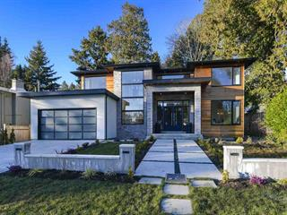 House for sale in English Bluff, Delta, Tsawwassen, 864 Pacific Drive, 262562008 | Realtylink.org