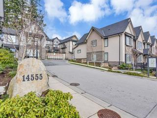 Townhouse for sale in East Newton, Surrey, Surrey, 29 14555 68 Avenue, 262564058 | Realtylink.org