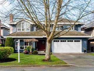 House for sale in Westwind, Richmond, Richmond, 5171 Hummingbird Drive, 262564101   Realtylink.org