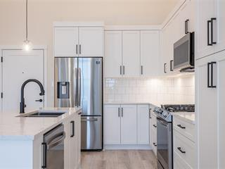 Apartment for sale in East Central, Maple Ridge, Maple Ridge, 612 22638 119 Avenue, 262564094 | Realtylink.org