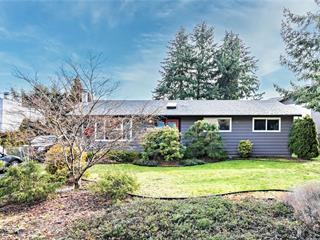 House for sale in Nanaimo, Departure Bay, 3073 McCauley Dr, 865936   Realtylink.org
