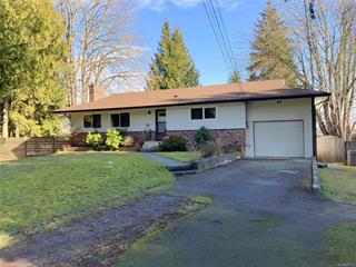 House for sale in Courtenay, Courtenay City, 1556 Schjelderup Pl, 866710 | Realtylink.org