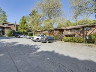 Townhouse for sale in Guildford, Surrey, North Surrey, 805 10620 150 Street, 262563921 | Realtylink.org