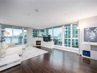 Apartment for sale in Lower Lonsdale, North Vancouver, North Vancouver, 606 188 E Esplanade, 262564066 | Realtylink.org