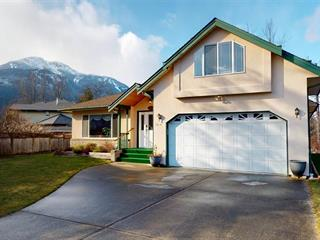 House for sale in Tantalus, Squamish, Squamish, 1014 Windsor Place, 262564096   Realtylink.org