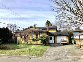 House for sale in Woodwards, Richmond, Richmond, 10971 Housman Street, 262477525 | Realtylink.org