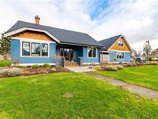House for sale in Sardis West Vedder Rd, Chilliwack, Sardis, 44351 South Sumas Road, 262564617 | Realtylink.org