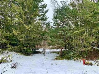 Lot for sale in Bella Coola/Hagensborg, Bella Coola, Williams Lake, 2523 N Douglas Drive, 262565310 | Realtylink.org