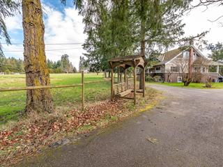 House for sale in Hilliers, Errington/Coombs/Hilliers, 3130 Alberni Hwy, 867197 | Realtylink.org