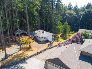 House for sale in Nanaimo, Uplands, 3469 Uplands Dr, 862779 | Realtylink.org