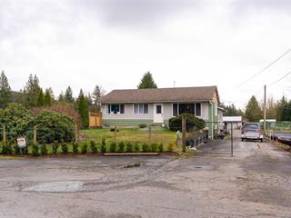 House for sale in Cottonwood MR, Maple Ridge, Maple Ridge, 24248 116 Avenue, 262561902 | Realtylink.org