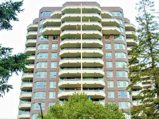 Apartment for sale in Metrotown, Burnaby, Burnaby South, 701 5790 Patterson Avenue, 262565129 | Realtylink.org