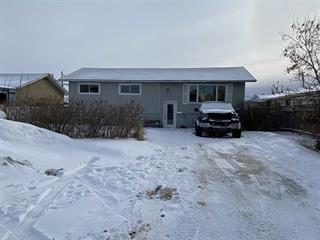 House for sale in Fort St. John - City NW, Fort St. John, Fort St. John, 11115 102 Avenue, 262565004 | Realtylink.org