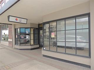 Retail for sale in Prince Rupert - City, Prince Rupert, Prince Rupert, 525 W 3rd Avenue, 224941941 | Realtylink.org