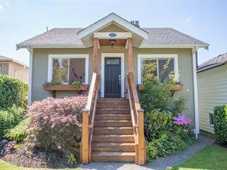 House for sale in South Vancouver, Vancouver, Vancouver East, 450 E 53rd Avenue, 262565075 | Realtylink.org