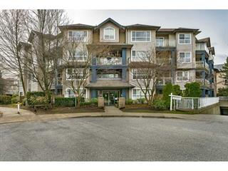 Apartment for sale in Queen Mary Park Surrey, Surrey, Surrey, 213 8115 121a Street, 262564782   Realtylink.org