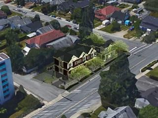 House for sale in Maillardville, Coquitlam, Coquitlam, 231 Lebleu Street, 262515786   Realtylink.org