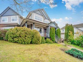 House for sale in Murrayville, Langley, Langley, 21660 47a Avenue, 262564675 | Realtylink.org