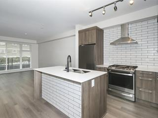 Apartment for sale in Uptown NW, New Westminster, New Westminster, 316 1012 Auckland Street Street, 262564494 | Realtylink.org