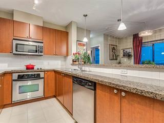 Apartment for sale in Fraserview NW, New Westminster, New Westminster, 704 11 E Royal Avenue, 262564928 | Realtylink.org