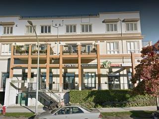 Retail for sale in Steveston South, Richmond, Richmond, 105 6033 London Road, 224941898   Realtylink.org