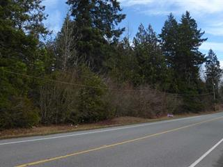 Lot for sale in Campbell Valley, Langley, Langley, Pcl.A 20 Avenue, 262564632 | Realtylink.org