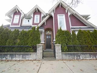 House for sale in Woodwards, Richmond, Richmond, 8039 Gilbert Road, 262564871 | Realtylink.org