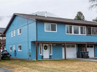 1/2 Duplex for sale in Brackendale, Squamish, Squamish, 1562 Eagle Run Drive, 262564925 | Realtylink.org