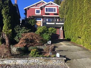 House for sale in Indian River, North Vancouver, North Vancouver, 1245 Russell Av Avenue, 262564532 | Realtylink.org