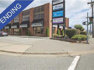 Office for lease in Central Abbotsford, Abbotsford, Abbotsford, B01 2722 Allwood Street, 224940030 | Realtylink.org