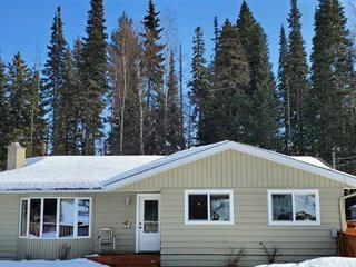House for sale in Hart Highlands, Prince George, PG City North, 6612 S Kelly Road, 262565007 | Realtylink.org