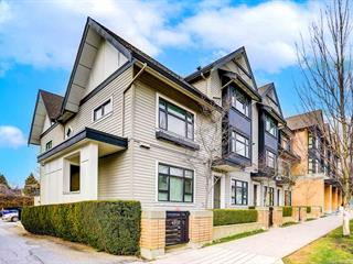 Townhouse for sale in MacKenzie Heights, Vancouver, Vancouver West, 4937 Mackenzie Street, 262563926 | Realtylink.org