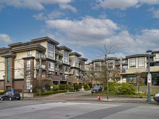 Apartment for sale in Whalley, Surrey, North Surrey, 121 10866 City Parkway, 262564993 | Realtylink.org