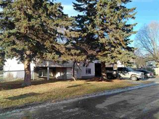House for sale in South Fort George, Prince George, PG City Central, 2276 Royal Crescent, 262564955 | Realtylink.org
