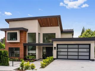 House for sale in Edgemont, North Vancouver, North Vancouver, 955 Forest Hills Drive, 262534176 | Realtylink.org